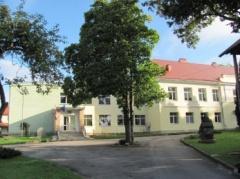 Kabiles skola