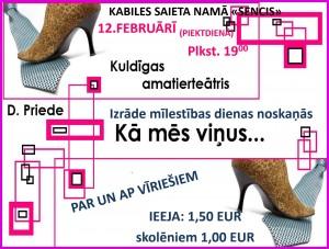 12-02-Teatris