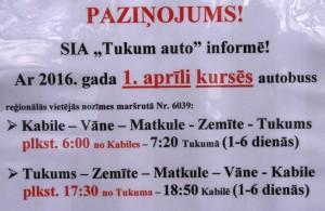 Tukuma-autobuss-IMG_3144