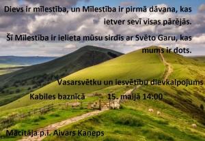 Dievkalpojums_Baznica-15-05-2016
