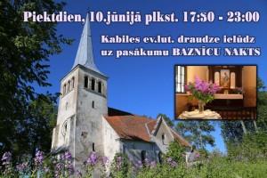 Baznicu-nakts_Kabile-b