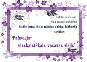 kabile-lv-afisa-Taureni-zim-2016