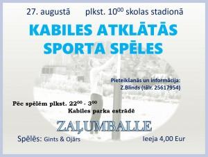 Sporta-speles-2016-08
