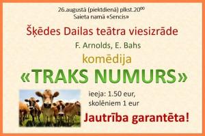 Teatris-Traks-numurs