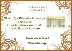 bibliot-izstade-lasmanis-2016-09