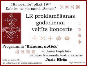 18-nov2016-2