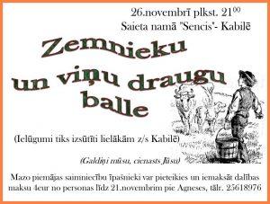 zemnieku-balle2