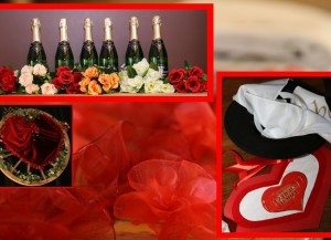 Seniori sagaida Valentīndienu 11.02.2017.