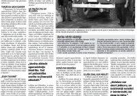 """""""Kurzemniekā"""" – Kabiles lapa. 20.09.2017."""